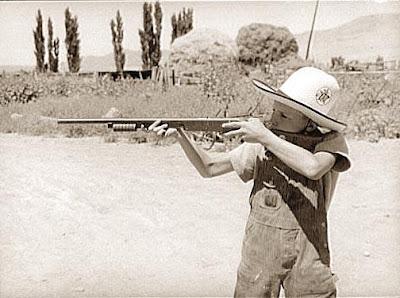 https://i1.wp.com/2.bp.blogspot.com/_473nrD5vEv8/SQrilcywUlI/AAAAAAAAA2o/njfN5l9fPgU/s400/Shooting-Boy-Gun-BB.jpg
