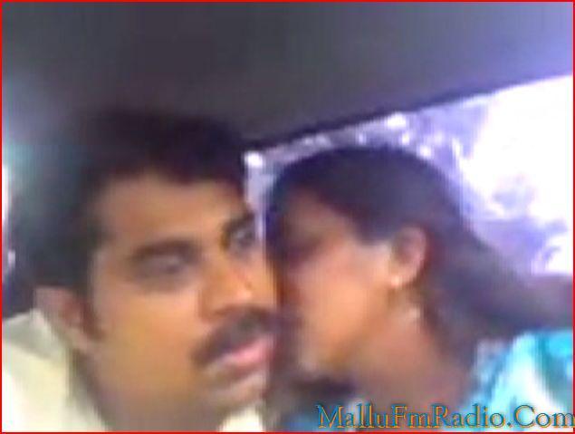 Malayalam actress pussynude sex