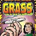 Grass : The History Of Marijuana Documentary