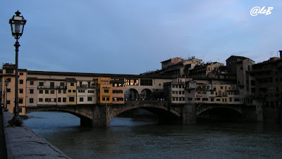 offerte Hotel Firenze