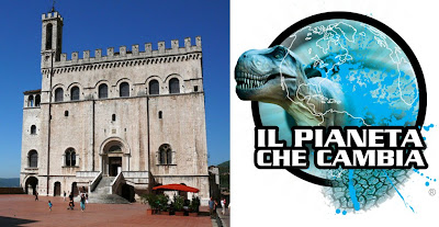Perugia Science Fest
