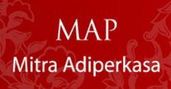 info-kerja-pt-mitra-adi-perkasa-tbk-april-2016