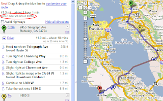 Google Lat Long: How long will it take at rush hour? on zillow murrieta ca, google maps north charleston sc, google maps lake elsinore, city of murrieta ca, murrieta hot springs ca, google maps newark de, california murrieta ca, google maps new castle de, streets in murrieta ca, snow in murrieta ca, google maps new york ny, map of ca, weather murrieta ca, google maps car, photography murrieta ca, pennysaver murrieta ca, google maps murray ky, google maps new bedford ma,