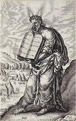 Jewish / Judaism : A Jew Never Had to Keep 613 Commandments