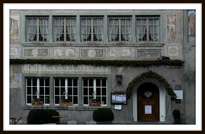 Dk Family Restaurant Ogdensburg Ny