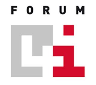 Rencontre sur internet forum