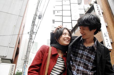 Resultado de imagem para toquio! film michael gondry