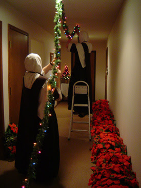 Carmelite spirituality and the practice of mental prayer