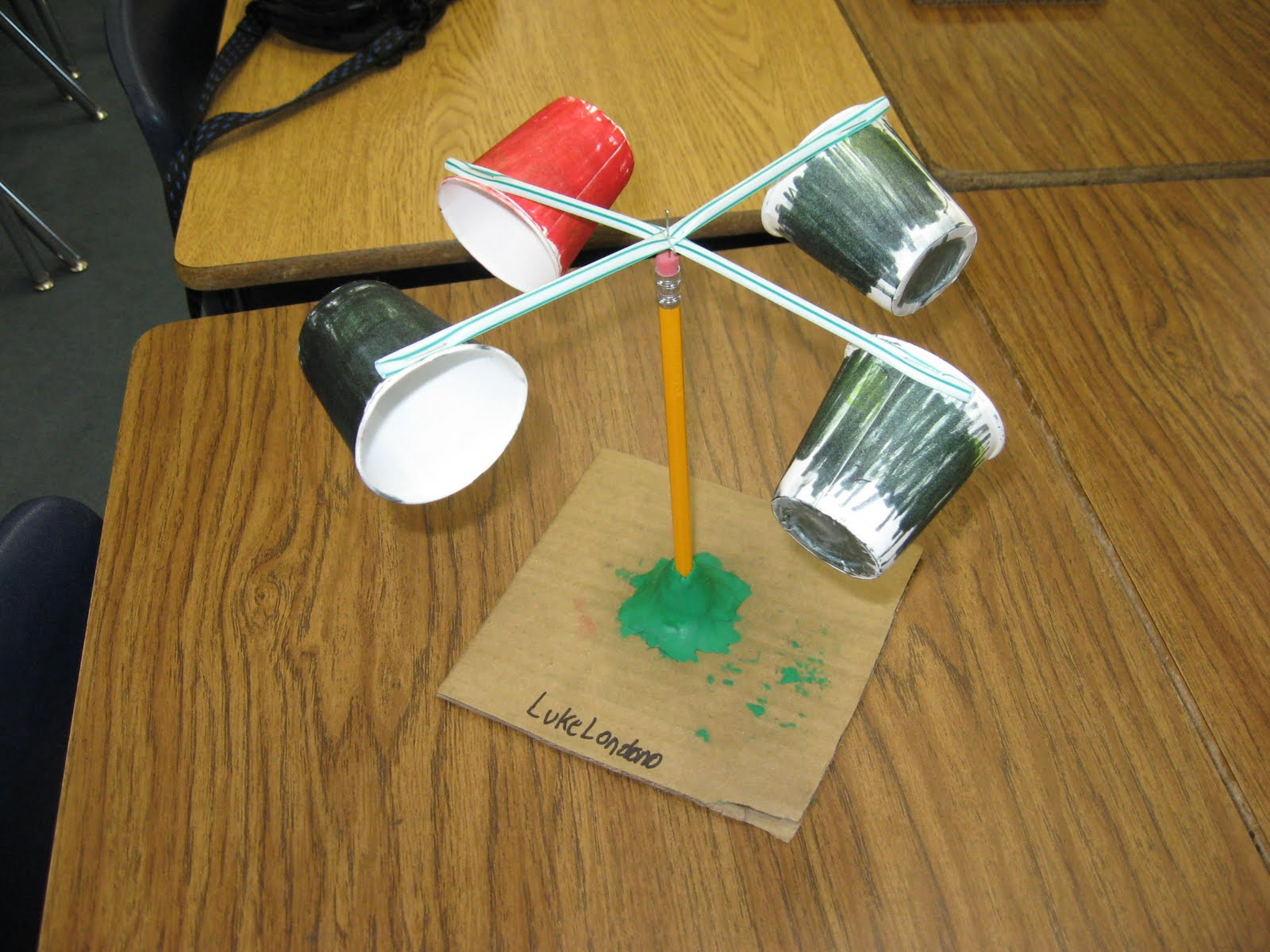 Science Notebooking Teaching And Technology Weather