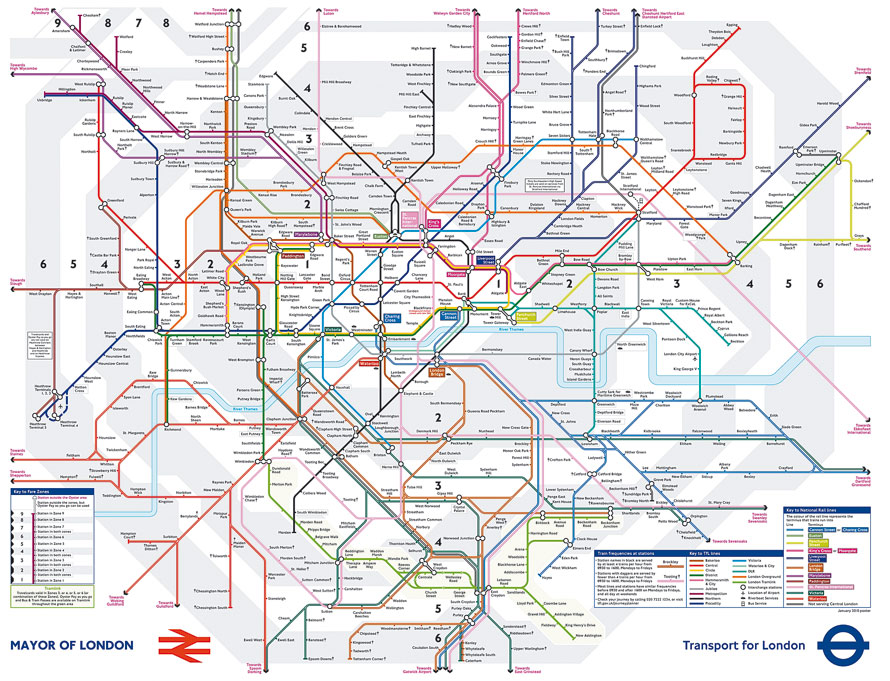 tube train map890x681 indian railway map