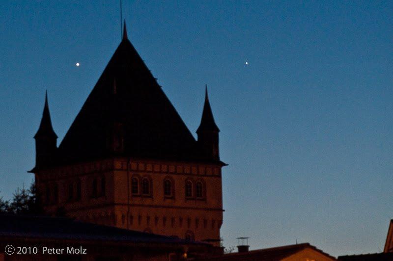 Merkur Mainz