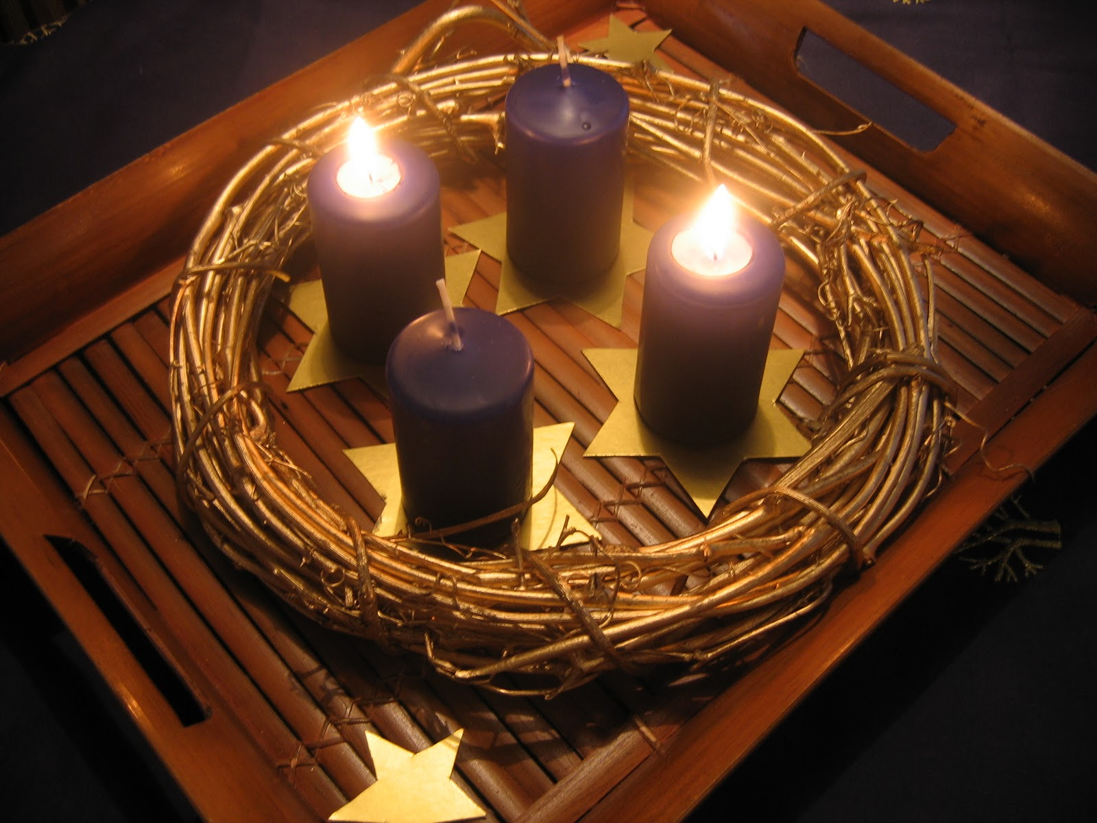 dventi versek adventi k pek advent harmadik vas rnapja. Black Bedroom Furniture Sets. Home Design Ideas