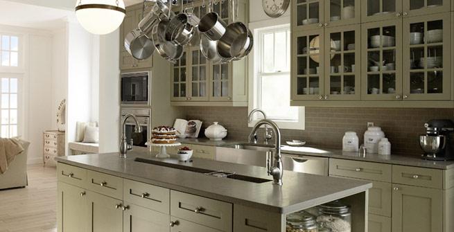kitchen planning tips, kitchen designer, kitchen ideas
