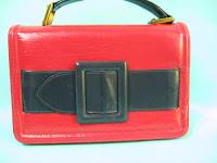 1960s Handbag