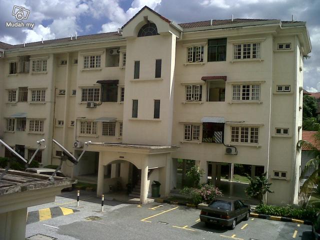 Buy Sell Rent Condominiums For Sale Keranji Apartment