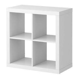 scrap plaisir le scrap de shannon91 janvier 2011. Black Bedroom Furniture Sets. Home Design Ideas