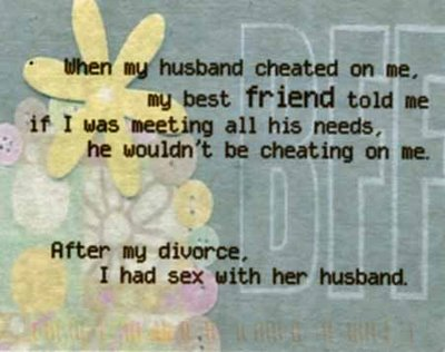 What if my husband is cheating on me  3 Mistakes Women Make