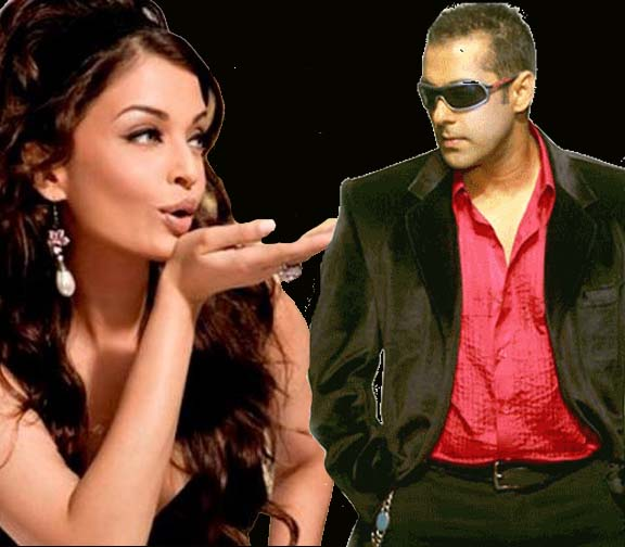 Latest News Updates: India Latest News Updates: Aishwarya Rai & Salman Khan