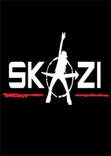 BAIXAR CD DJ SKAZI