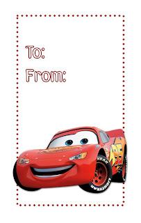 Cars Valentines Coloring Pages Alternator ValleyDisney Pixar Cars Die Cast Toys Disney