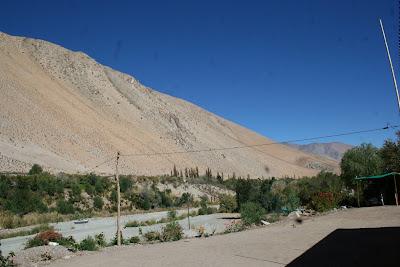 Resultado de imagen para Malaguín localidad de chile