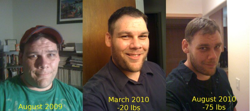 How To Lose 20 Pounds A Month Naturally : Fat Loss 4 Idiots - The Best Weight  Loss Program To Lose Weight The Easy Way