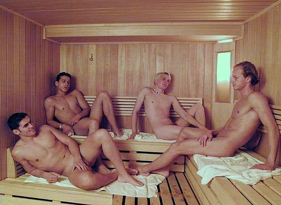men sauna sex vids jpg 1200x900
