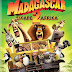 Madagascar 2 - Escape 2 Africa (2008)