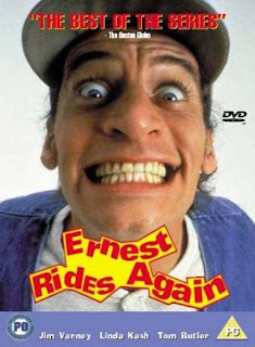 english movies ernest p worrell films