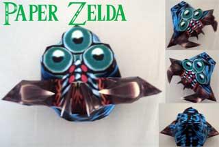 https://2.bp.blogspot.com/_4MUf6T4VzPw/SyMi55yRs5I/AAAAAAAAM3w/4DQDfv7dnXc/s1600/zelda-twinmold-remains-papercraft.jpg