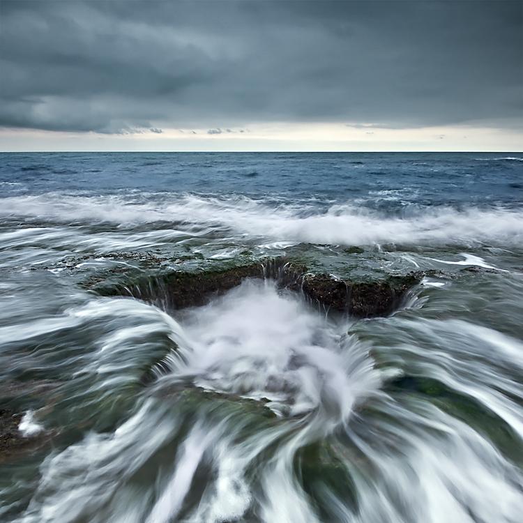 Design cove photography by david frutos egea - David frutos ...