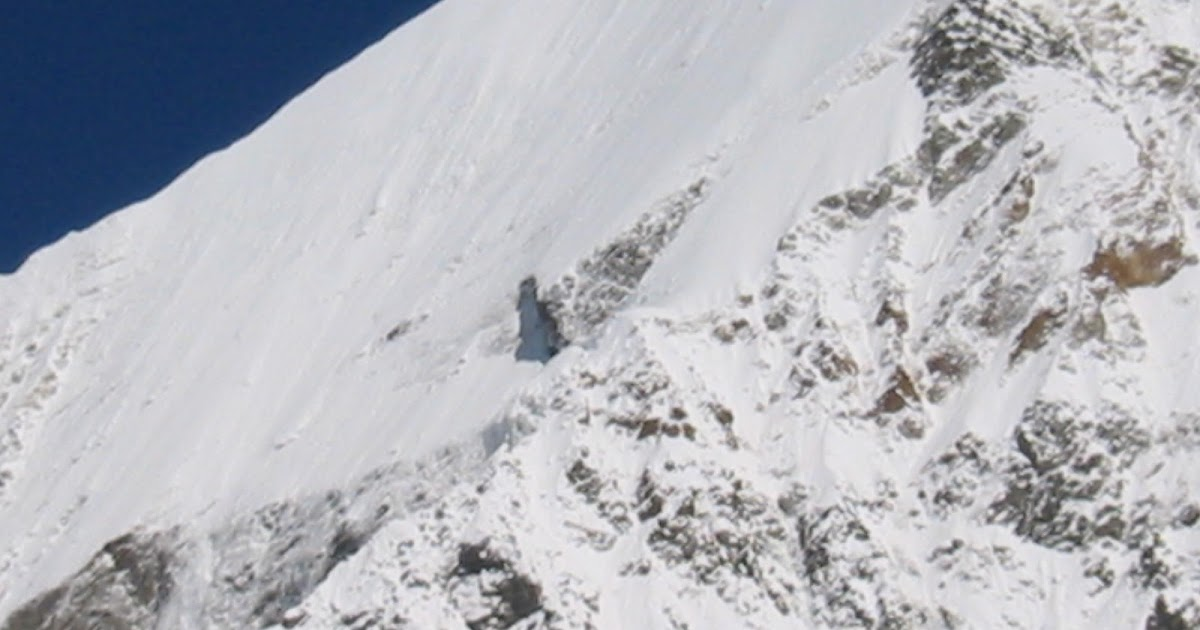 Image Result For Most Comfortable Mountain