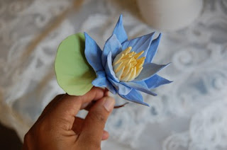 Contact us at Origami-Instructions.com | 212x320