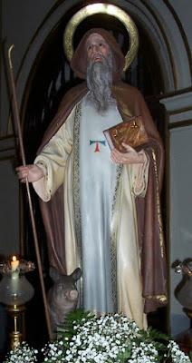 Resultado de imagen de sant antoni otos4