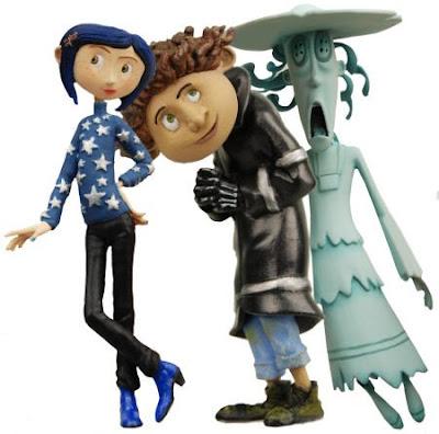 https://i2.wp.com/2.bp.blogspot.com/_4OYGjUrdllo/SSm2lgiIQJI/AAAAAAAAMRI/XnSdQCamSI0/s400/coraline+figures+3.jpg