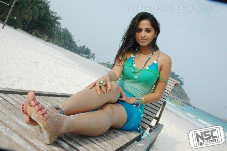 Topless Ranjeeta Kaur nude (92 photo) Video, iCloud, cameltoe