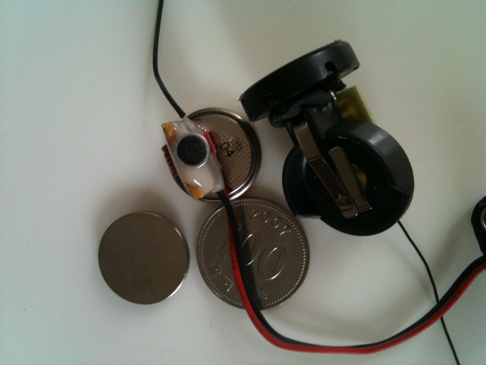 70ff70c4928 쉼터사랑방 | 초소형 무선도청기 - Daum 카페