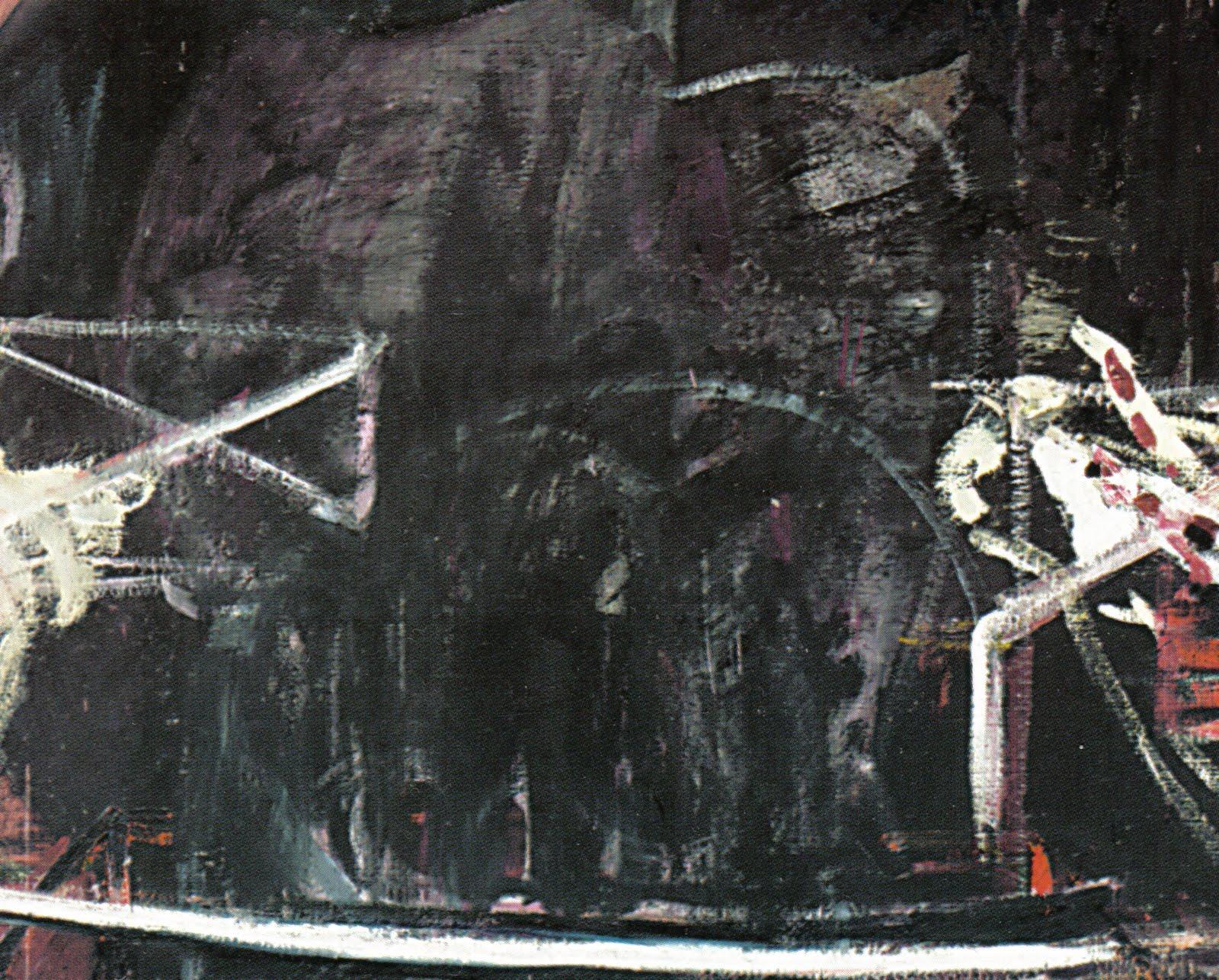 Pirates Revolutionaries Czanne And The Phenomenon Painting