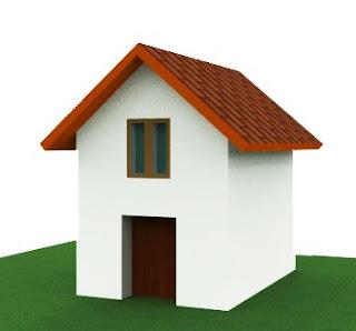 Ristrutturare casa nel 2010 iniziative ed agevolazioni in for Ristrutturare casa in economia