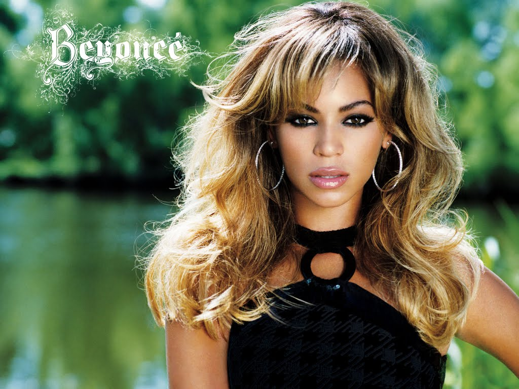 Celebrity Wallpapers And Videos Beyonc Knowles Superb -3403