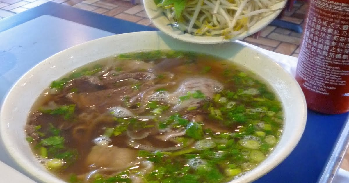 Asian Food Market Columbia Md