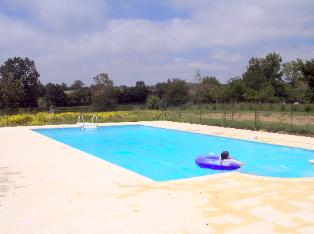 Kendall Pool Service Pool Opening Fishers Carmel