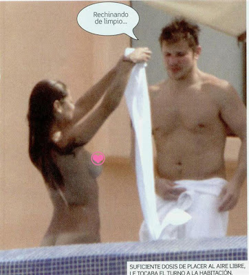 Accept. opinion, Hot vanessa lachey nude opinion