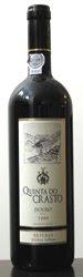 499 - Quinta do Crasto Reserva Vinhas Velhas 2000 (Tinto)