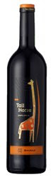 Tall Horse Shiraz 2004 (Tinto)