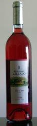 733 - Quinta do Vallado 2006 (Rosé)