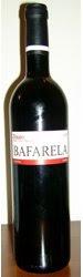 275 - Bafarela 2003 (Tinto)