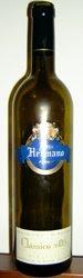 245 - Dom Hermano Clássico 2005 (Branco)
