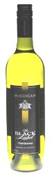 McGuigan Black Label Chardonnay 2007 (Branco)