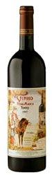 400 - Pêra-Manca 2001 (Tinto)